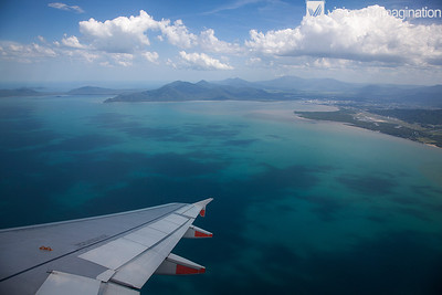 IMG_1129 Cairns