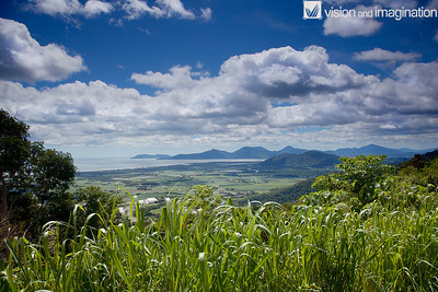 IMG_9670 Cairns