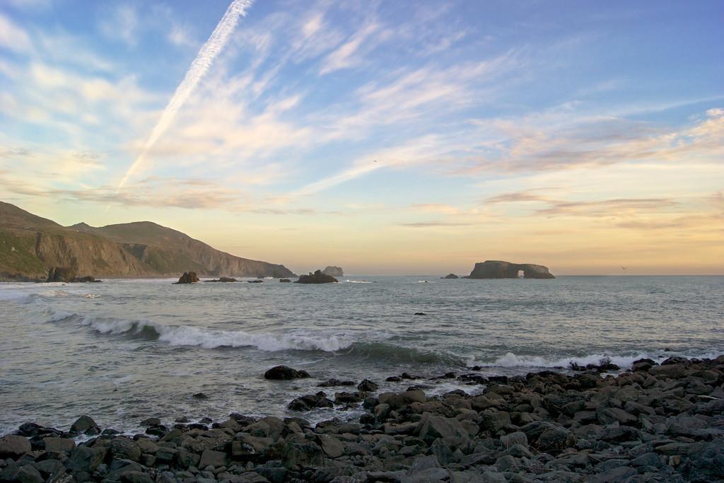 Sonoma Coast Harbor Seal Beach ref: f2c9ccfc-339a-4e69-935f-2e3ad5e2d5aa