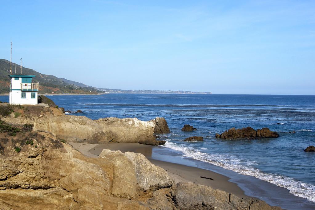Leo Carrillo, State Beach, ref: 654311d4-0d16-4cb2-b03a-f3bb56d0a142