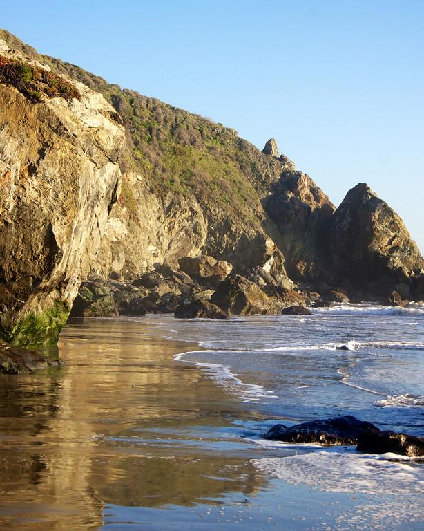 Stinson Beach ref: 8378b27e-76e1-4ae3-a1f2-2f934ed11150