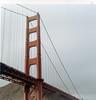 SF_gg_bridge_67