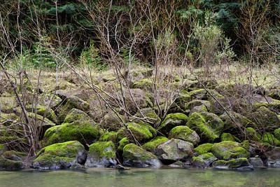 Rocks River v2