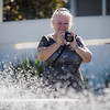 Kelby Photo Walk - Cerritos - 1 Oct 2016