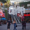 Universal Citywalk - 9 Mar 2011