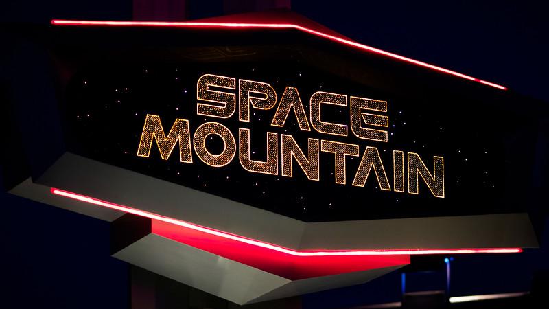 Disneyland - 17 Apr 2015