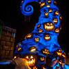 Disneyland - 11 Dec 2014