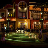 Downtown Disney - 5 Sept 2013