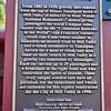 Mt. Tamalpais Scenic Railway
