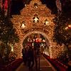 Mission Inn - 27 Dec 2012