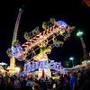 OC Fair - 8 Aug 2015