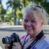 Kelby Photo Walk in Riverside - 5 Oct 2013