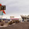 Drive To Las Vegas - 15 Oct 2015