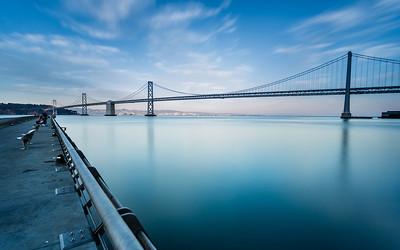 Looking Beyond The Silk - San Francisco, CA (Prints: http://smu.gs/PlVg2b)