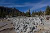 Yosemite. November 2010.