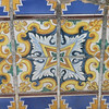 Spiderpool Tile - 9 Nov 2004