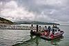 Tiburon Fire Rescue