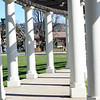 Oakland Pillars