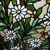 Winchester Daisy Window