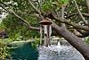 Fountain Chime