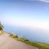Naciomento Road