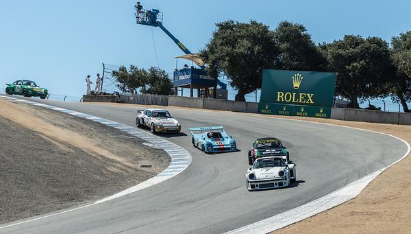 Monterey Historics 1