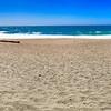 Pt Reyes Beach