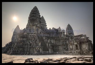 Angkor Wat-9-halfinchwrap