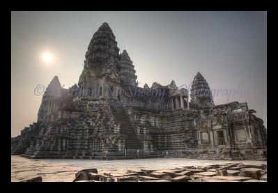 Angkor Wat-9-1inchwrap