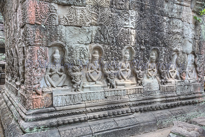 Preah Khan-27
