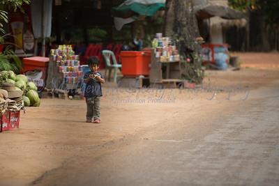 Angkor Tom-3