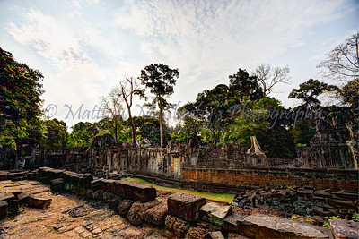 Preah Khan-13