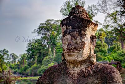 Preah Khan-4
