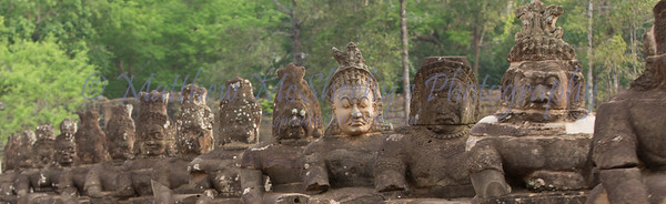 Angkor Tom-1