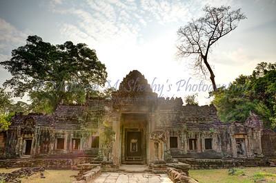 Preah Khan-6