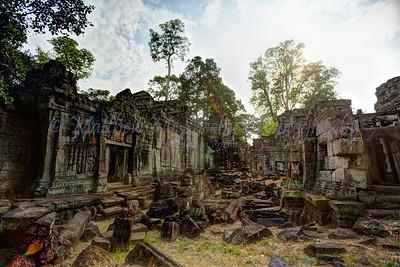 Preah Khan-11
