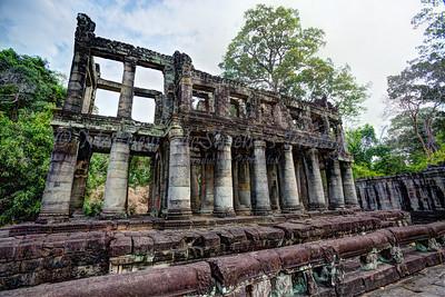 Preah Khan-15