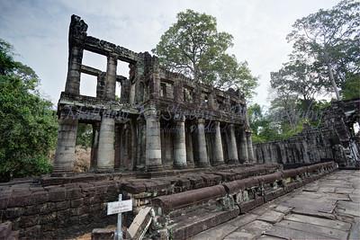 Preah Khan-14