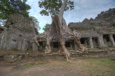 Preah Khan-19