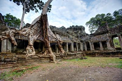 Preah Khan-20