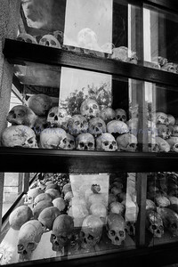 Killing Fields-15