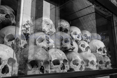 Killing Fields-20
