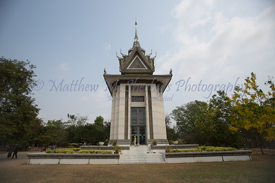 Killing Fields-1