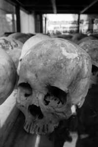 Killing Fields-18