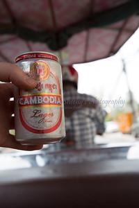 Phnom Penh-33