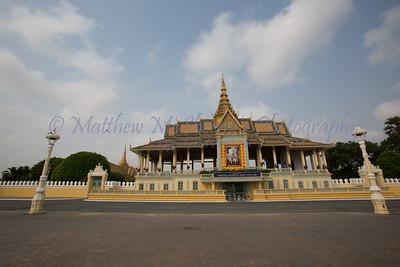 Phnom Penh-21