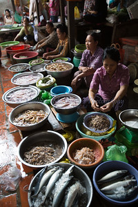 Phnom Penh-34