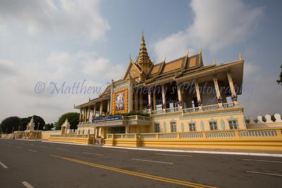Phnom Penh-20