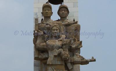 Phnom Penh-32