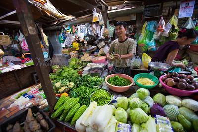 Phnom Penh-36